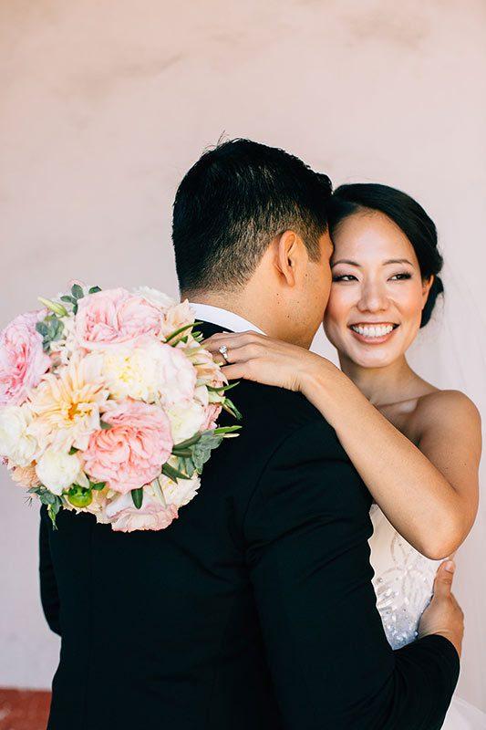 Jen_Rodriguez-Santa_Barbara_Historical_Museum_wedding