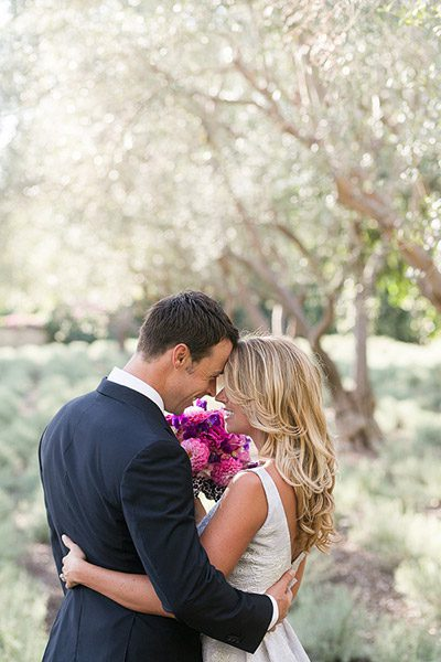 San-Ysidro-Ranch-wedding-by-Jen-Rodrigue