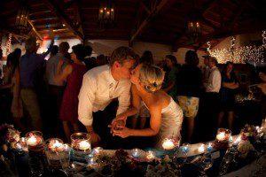 Sander_Wedding