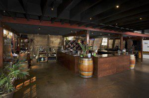 Carr Winery Events