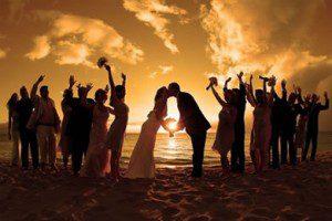 sunset_beach_wedding