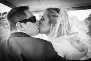 Santa Barbara Wedding Bacara