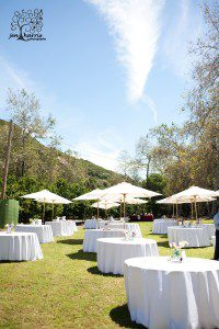 Ojai_Wedding_Umbrellas_White