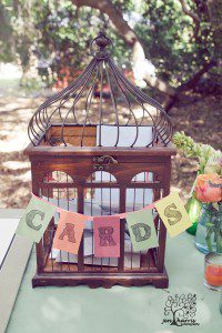 Cards_Gifts_Table_display