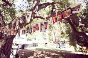Family_Photos_wedding_display