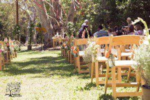 Ojai_Wedding_Florals_Aisle