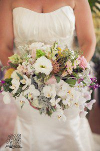 Ojai_Wedding-Flowers_Rustic