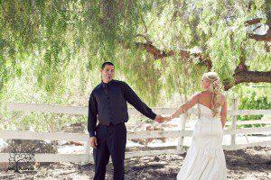 Ojai_Wedding_Dancing_Bride_Groom