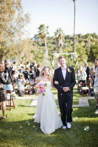 bridegroomsantabarbaraceremony