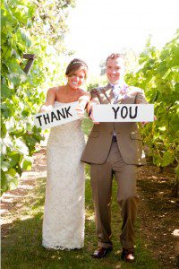 Thank_You_Bride_Groom_Wedding_Vineyard_Gainey