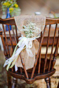 chair_back_burlap_wedding_ideas_rustic