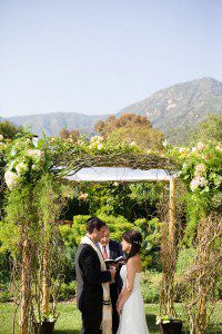 san_ysidro_ranch_wedding