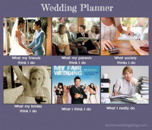 wedding_planner funny