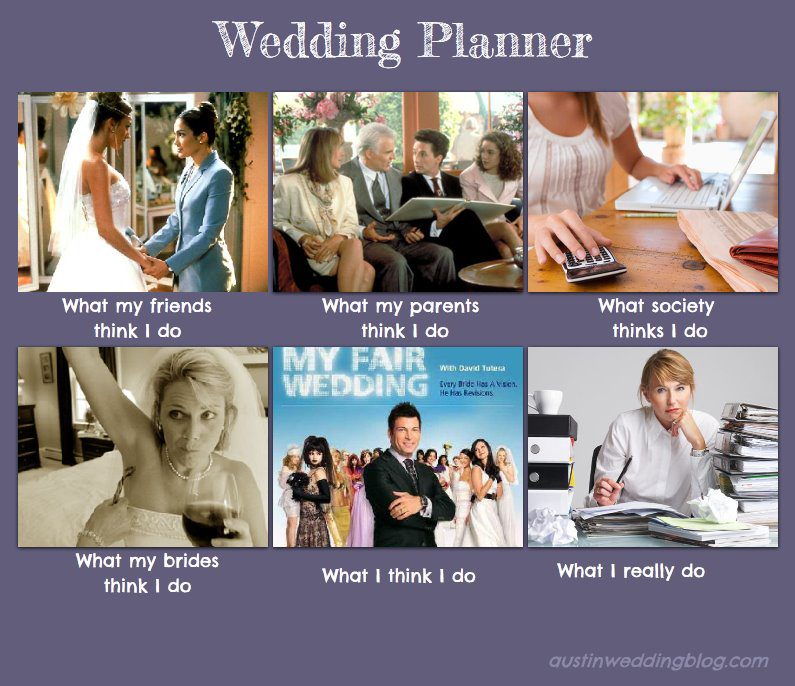 Wedding Planning Funny Quotes QuotesGram