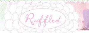 ruffled-blog recycle wedding stuff DIY bride