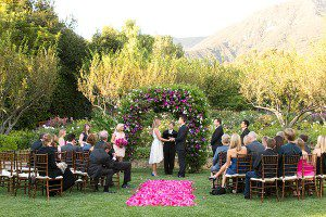 San-Ysidro-Ranch-wedding-Jen-Rodriguez_rich_tobin_officiant