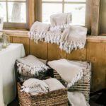 Sunstone Blanket 5