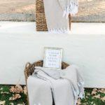 Sunstone Blanket 3
